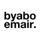 byaboemair avatar