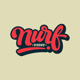 Nurf Designs avatar