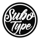 Subotype Foundry avatar