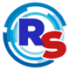 RS Softwares Pvt. Ltd. avatar
