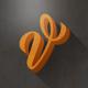variatype avatar