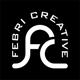 Febri_Creative avatar