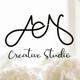 AENCreativeStudio avatar