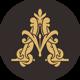 ArthyType avatar