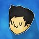 NyloGD avatar