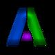 Androideeapp avatar