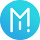 Masyafi studio avatar