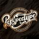 Perspectype Studio avatar