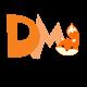 Dmletter studio avatar