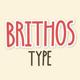 Brithos Type avatar