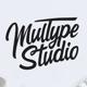 Multype Studio avatar