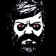 ABMAC404 avatar