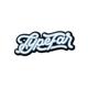 typefar avatar