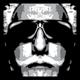 KaiBuskirk avatar