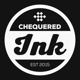 Chequered Ink avatar