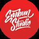 EmbunStudio avatar