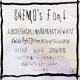 CHEMOsFont avatar