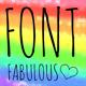 fluffybanana101 avatar