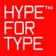 HypeForType avatar