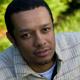 Eric Djengué avatar
