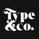 type&co.