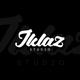 Iklaz Studio avatar