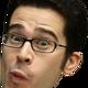 Chris Pirillo avatar
