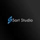 Sart Studio