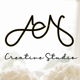 AEN Creative Studio avatar