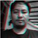 sdotype avatar