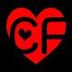 CutieFont avatar