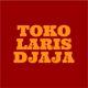 Toko Laris Djaja avatar