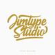 Jimtype Studio avatar