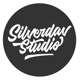 Silverdav Studio avatar