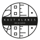 kaitalanisdesigns avatar