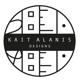 kaitalanisdesigns avatar