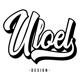 Uloel Design avatar