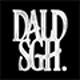 daldsgh avatar
