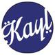 Kayleigh Anna Design avatar