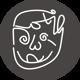 Nuryantodwi avatar