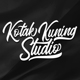 Kotak Kuning Studio avatar