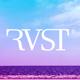 RenovRVST avatar