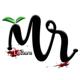 MrLetters avatar