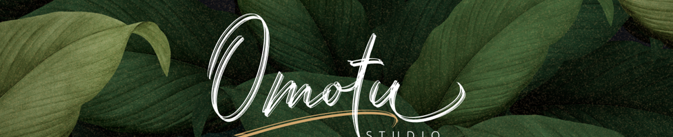 omotu studio background