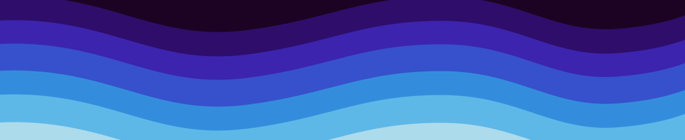 fontgrove background