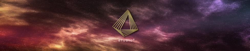 Allouse.Studio background