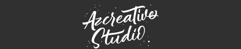 Azcreative Studio background