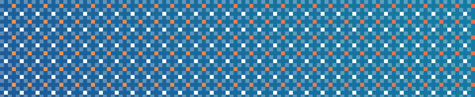 wischnik background