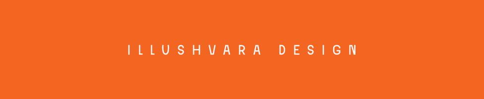 illushvara background