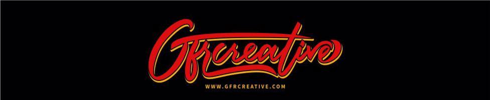 GFRcreative background